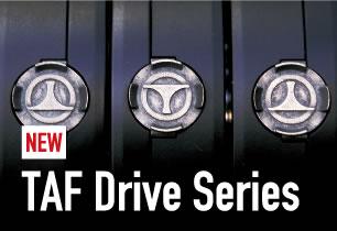 TAF Drive Series